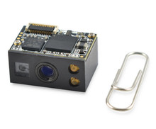 LV3396 2D Scanner Module Best selling Manufacture supply Small Barcode Scanner Engine Module