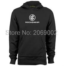 ROCAWEAR Mens & Womens Comfortable Hoodies(China)