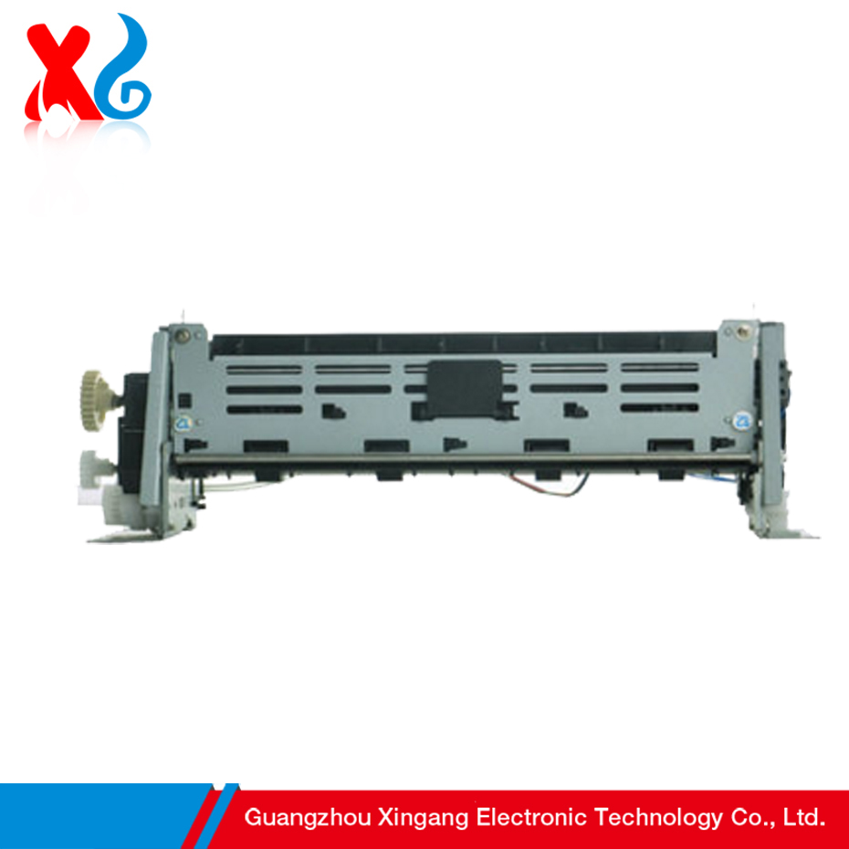 220V Fuser Assembly Fuser Unit Compatible for HP P2035 P2055 2035 2055 Fixing Assembly High Quality Remanufatured<br>