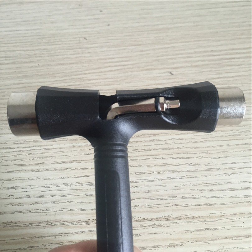 skateboard T tool for skateboard installation  (16)