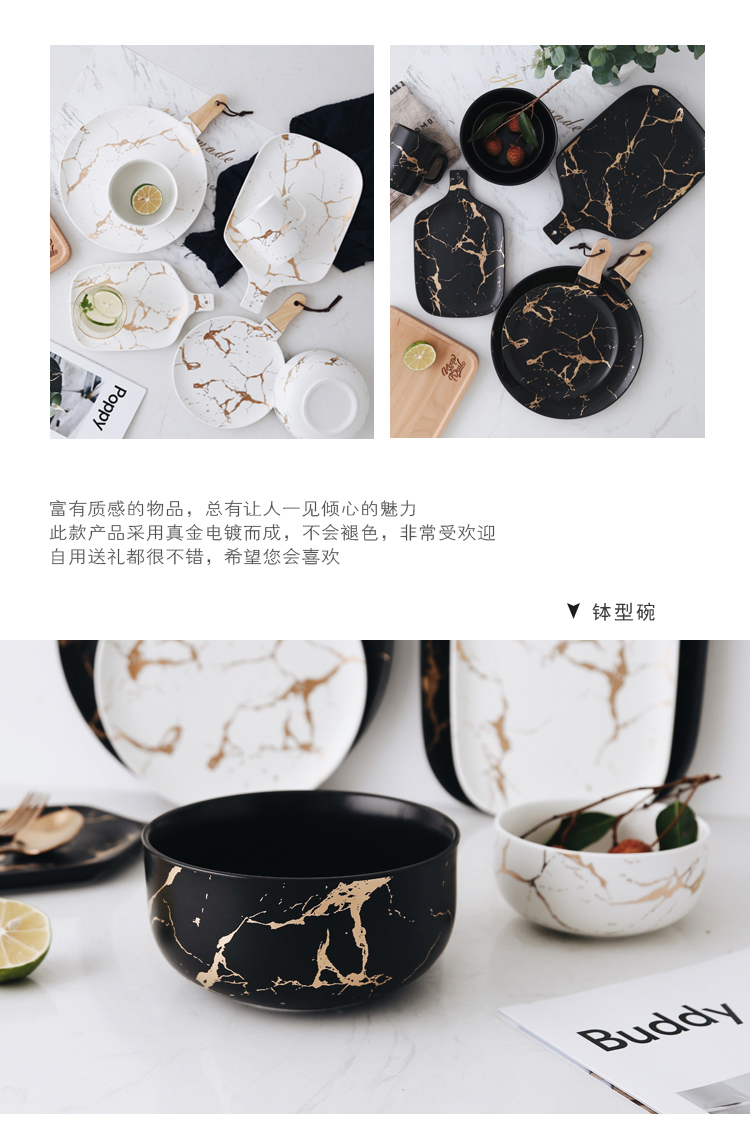 Ceramic-tableware_14