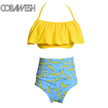 Buy Sexy Bikini set 2018 Beach Swimwear Hot Swimwear Bandage Women Swimsuit Bathing Suit Brazilian Bikini Maillot De Bain Biquini for $9.00 in AliExpress store