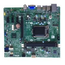 For Dell 3020 Desktop motherboard LGA1150 H81 VJ4YX CN-040DDP 040DDP 40DDP 100% Tested Fast Ship