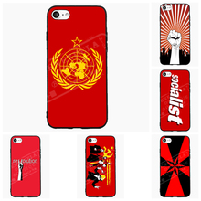POP World Socialism Mobile Cell Phone Case For LG Google Nexus G Mini L70 L90 K10 2 3 4 5 6P Wallet Cover Shell Accessories Gift(China)