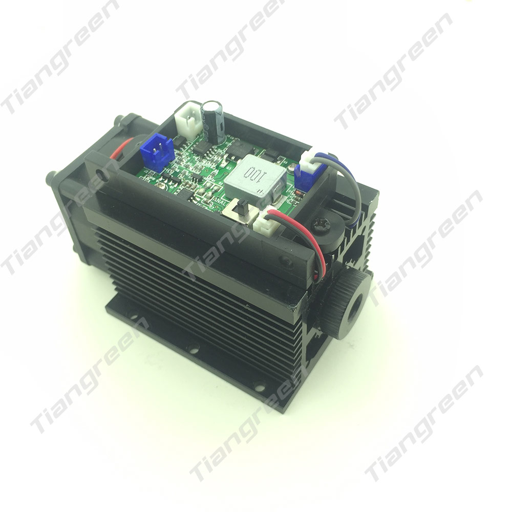 15w-laser-module-engraver-machine-cnc-cutter