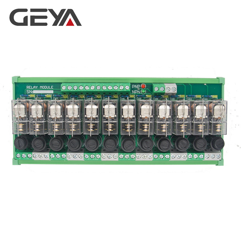 12-channel-1-spdt-din-rail-mount-omron-g2r-12v-dc-ac-with-fuse-interface-relay (3)_