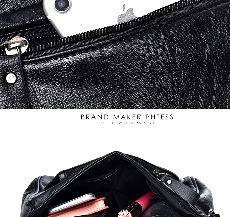 women-bag (15)