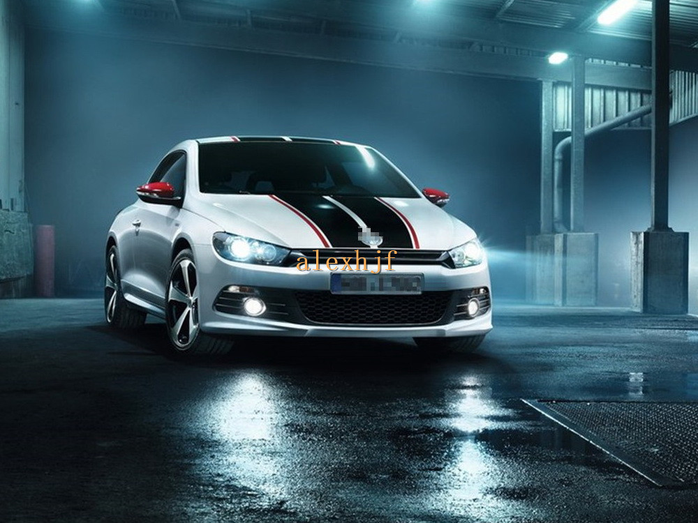 Volkswagen-Scirocco_GTS_2013
