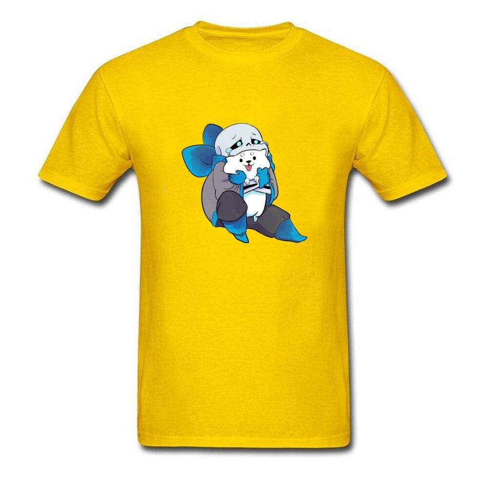 a_sad_blueberry_by_assortedjellies-da0n7d4_yellow