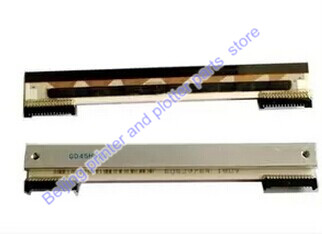 Free shipping 100% new original for Zebra GT800 830 820 print head;printhead on sale<br>