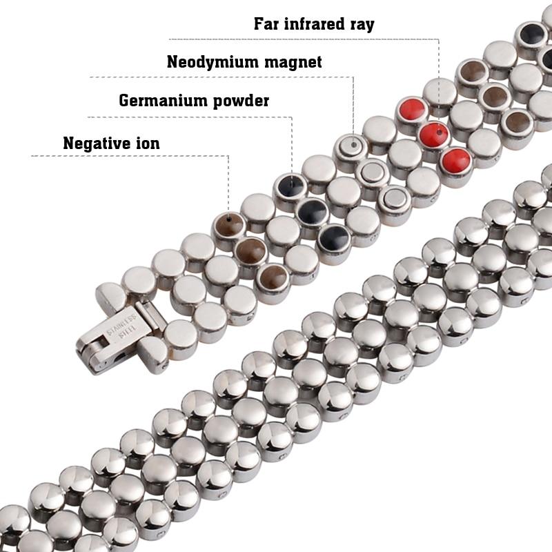 10256 Magnetic Bracelet_21
