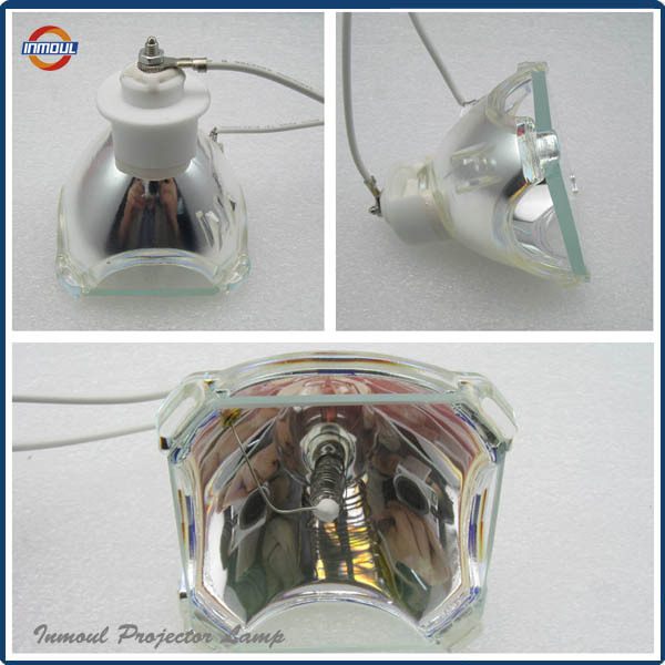 Replacement Bare Lamp SP-LAMP-016 for INFOCUS DP8500X / LP850 / LP860 / C450 / C460<br>