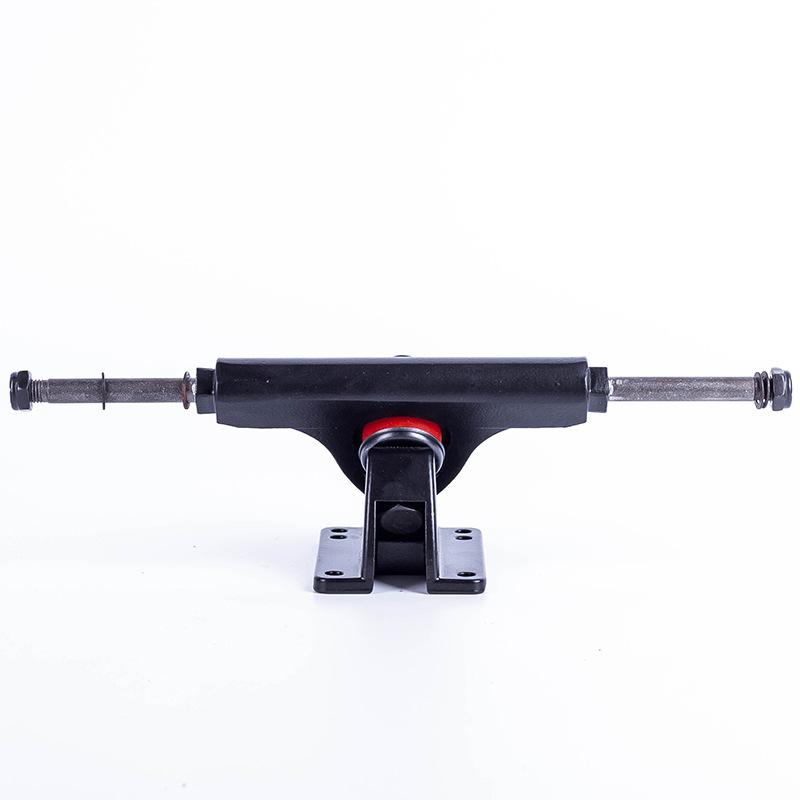 Longboard-Trucks-Bracket-7-inch-for-Electronic-Longboard-Skateboard-Dual-Drive-Hub-Motor-Wheels (1)