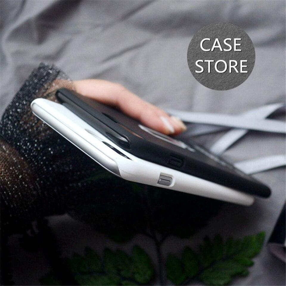 CASE (7)
