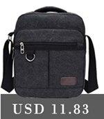 Men-Crossbody-Bags-1_01