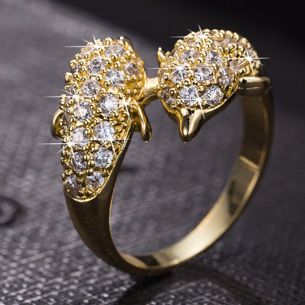 Finding Dolphin Engagement and Wedding Rings  LoveToKnow