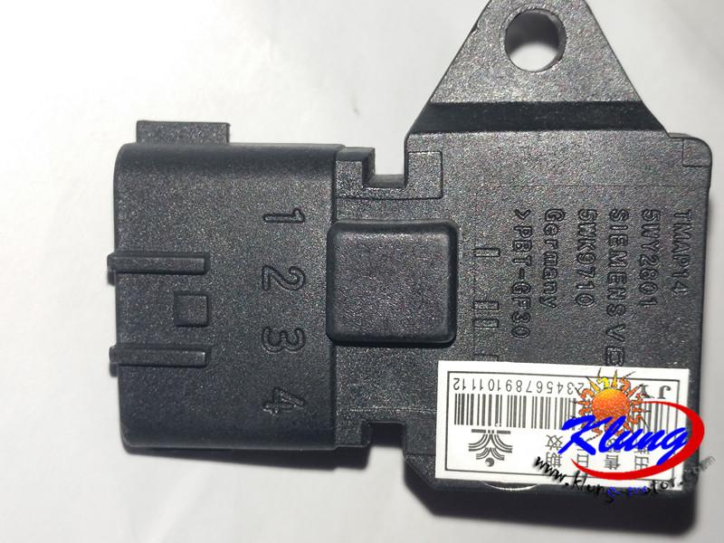 1100cc 800c chery engine Intake Temperature and Pressure Sensor S11-1109411