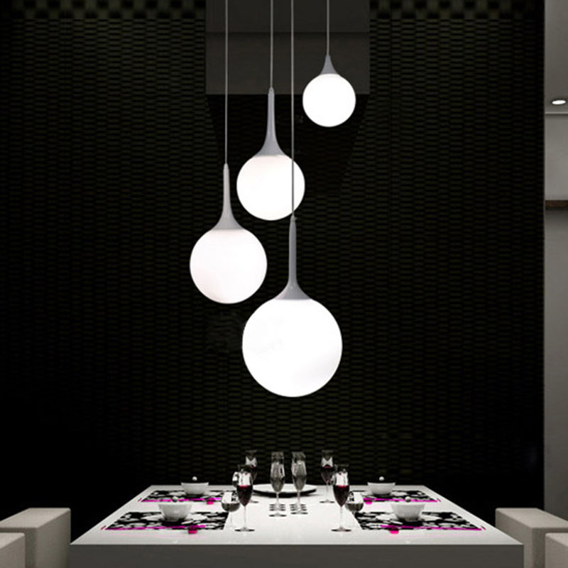 Modern-Milk-Globe-Glass-Shade-Pendant-Lights-For-Dining-Room-Bar-Restaurant-Decorative-Kugellampe-Hanging-Pendant (2)