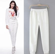 XJ150226 New Fashion Ladies Women's Pant (if you buy top,ask me)