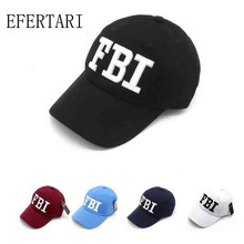 Outdoor Casual Sport 2016 Golf Hat Hot Cool Popular Casquette Men Women Multicolors 2015 Golf Police FBI Hunting Baseball Cap