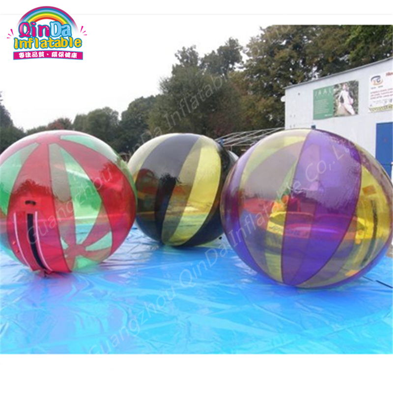 water ball164