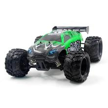 G18-1 2.4Ghz 4WD High Speed 1:18 RC Car High-speed Monster Truck RC Racing Car Fast Race Buggy Hobby RC Car