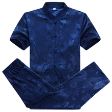 traditional chinese clothing for men pants clothes store china traditional mann tunic men's tang suit cheongsam oriental mens