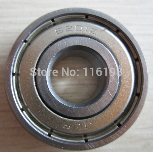 10pcs Skate board bearing 624ZZ 624-2Z 624-Z 4x13x5 mm 2015 new coming shoe bearing usded for toy/ machine ABEC3<br><br>Aliexpress