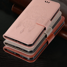 Buy Effelon LG X power K210 K220 LS755 Luxury PU Leather Wallet Cover Phone Case LG X Power K220DS Flip Protective Cover for $2.85 in AliExpress store