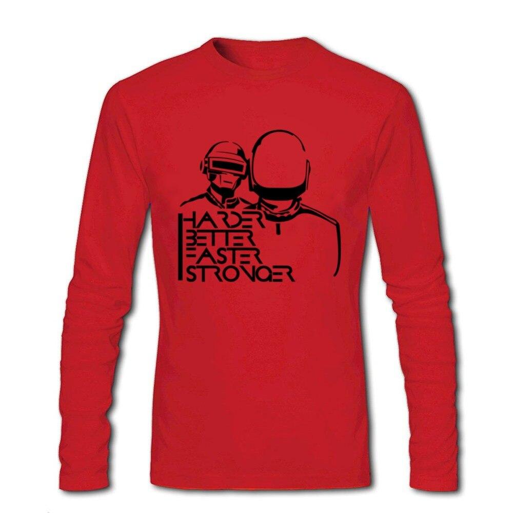 2018 daft punk men t shirt daft punk print tee poleras hombre 2018 regatas masculino metal gear solid