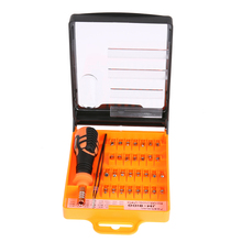 Buy JAKEMY Multifunction Screwdriver Kit Repair Tools Kit Multi-purpose Precision Hardware Hand Tools Screwdriver Set for $5.77 in AliExpress store
