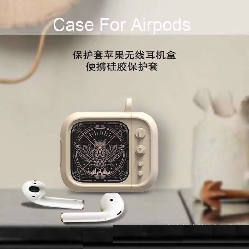 airPods21