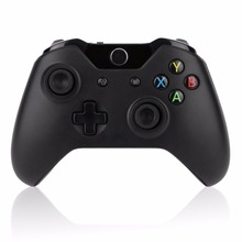 New Game Wireless Bluetooth Controller Gamepad Precise Thumb Joystick Gamepad For Xboxone