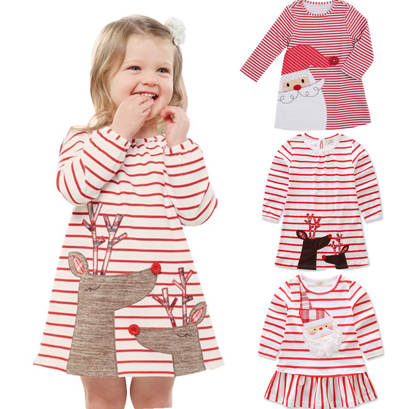 Baby clothes for girls dress 3141983 - girlietalk.info