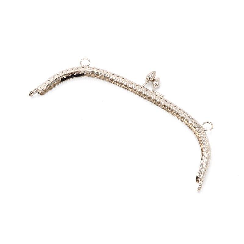20.5-F-AS-LJ bag clasp purse frame (10)