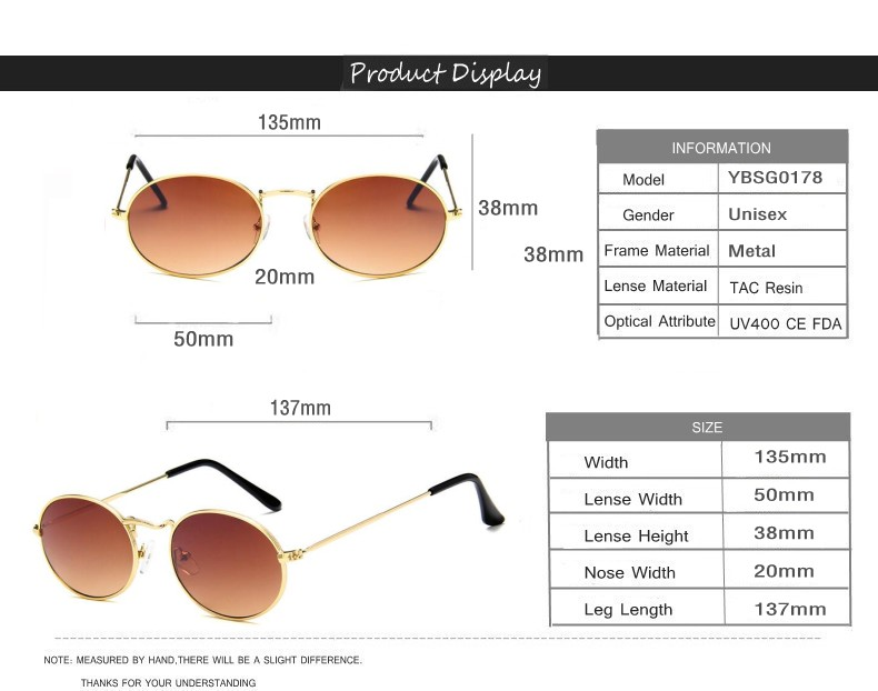 sunglasses women brand designer (13)