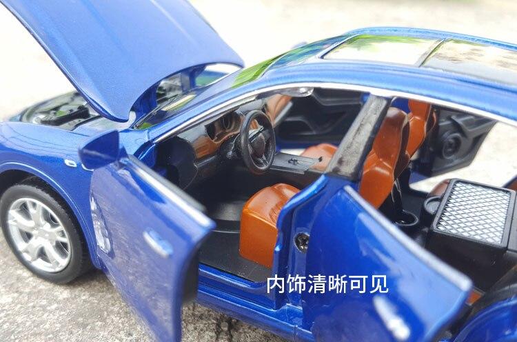 132 Caipo Maserati Levante (16)