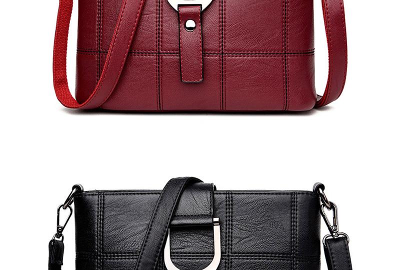 PHTESS-women-shoulder-bags_29