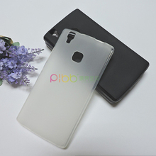 Professional Phone House For Doogee X5max X5 MAX Blade Carcasa Full Body Protect Shell Fundas 100% Exact Slim Fit Case