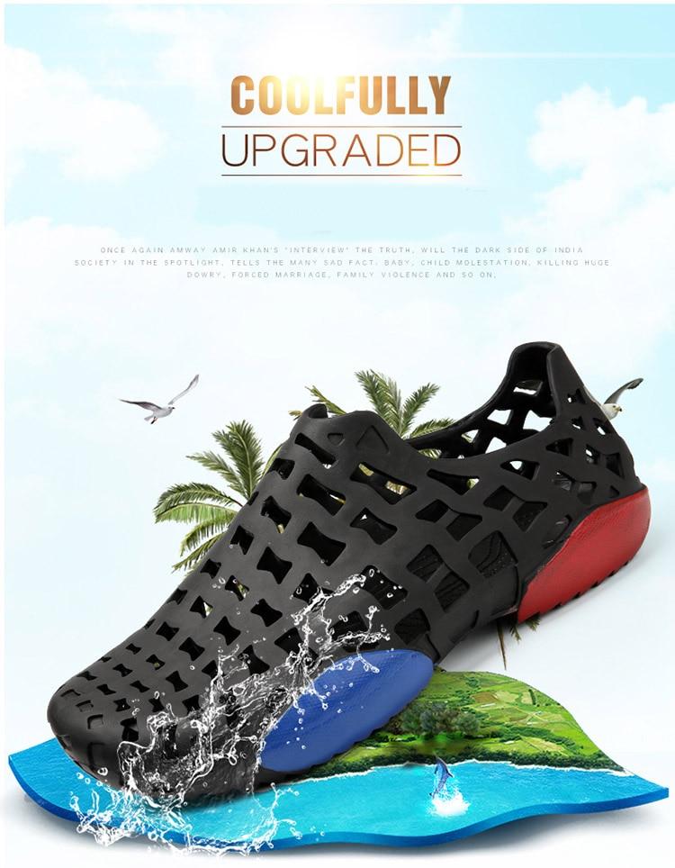 men sandals (2)