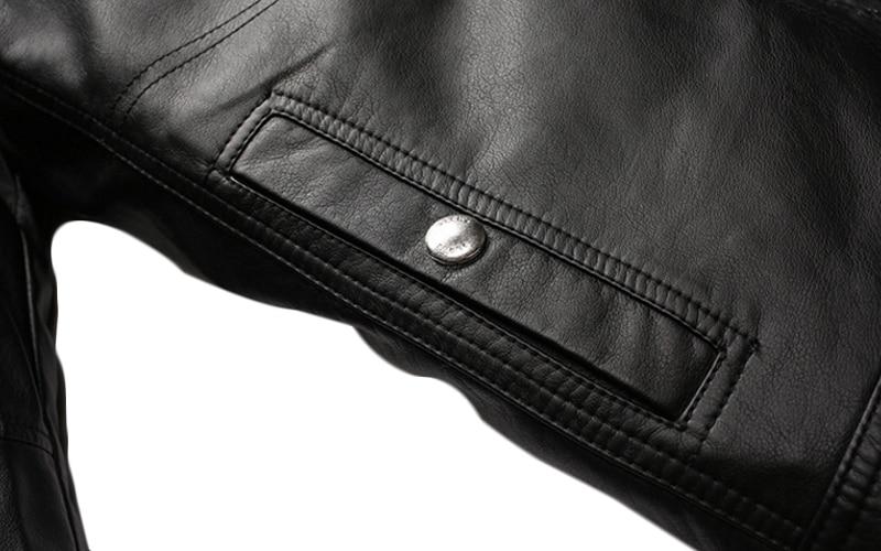 pu coats (8)