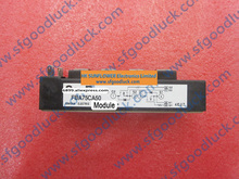 FBA75CA50 Dual Power MOSFET Module 500V 75A Mass(Typical Value):220g