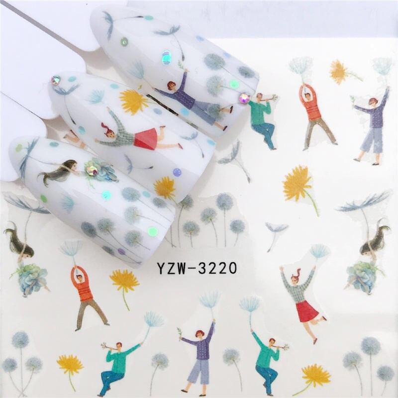 YZW-3220(1)