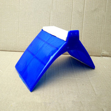 10PCS High Quality Heat Resisting Long Service Life Blue Plastic Pigeon Dove Birds Rest Stand Frame Dwelling Perch