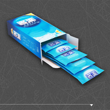 Super Thin Lubricant Condoms for Men Super Slim Natural Rubber Latex Penis Condoms Contraception Sex Toy for Couples F6-2-3(China)