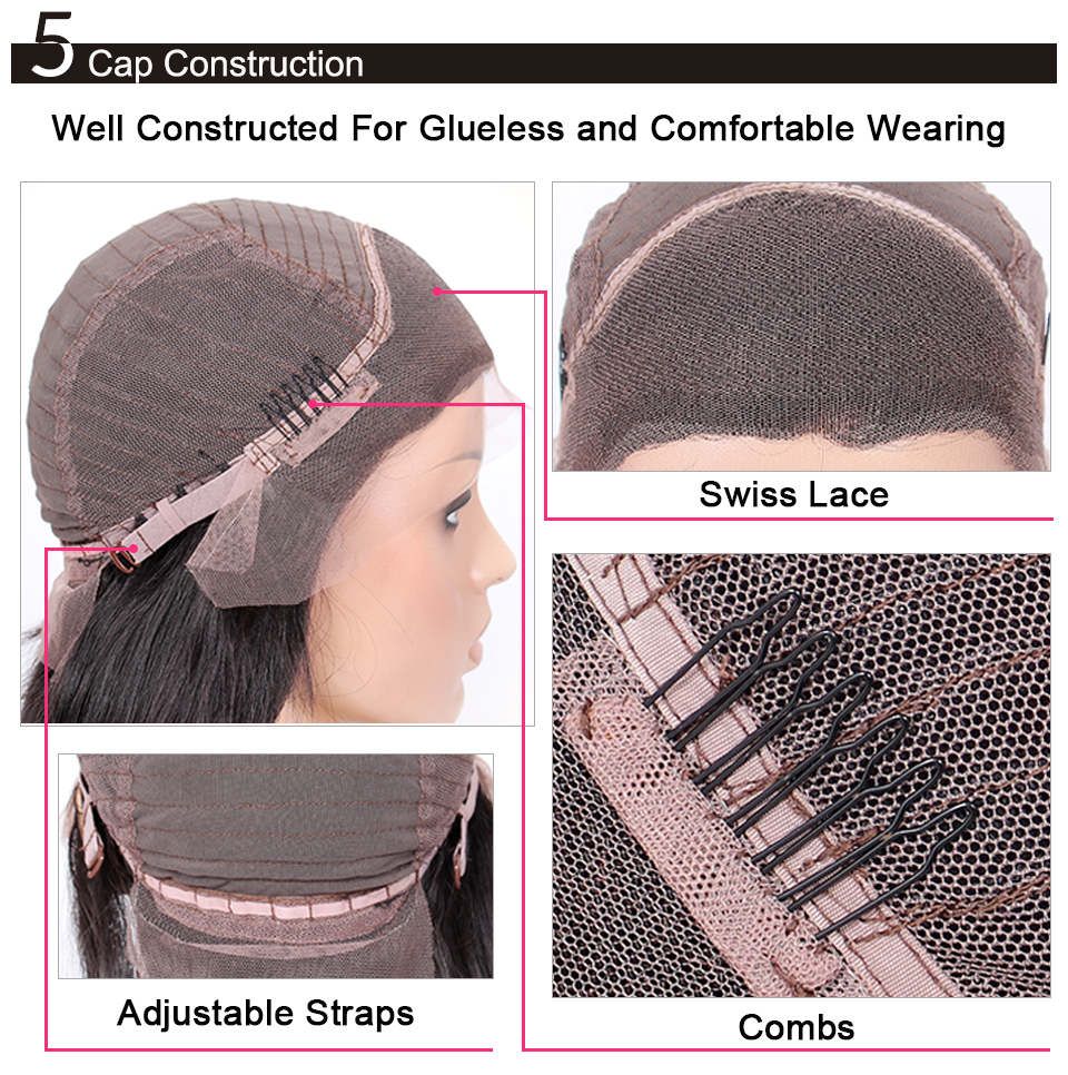 why lace front wig 05