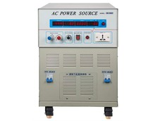 Rek RK5005 AC variable frequency power supply 5000VA / 5KVA / 5 KW single-phase inverter power supply(China)