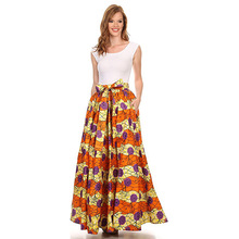 Buy Long Ball Gown Skirt With Pockets And Get Free Shipping On