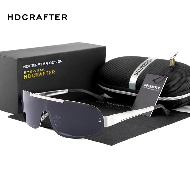 2017 Sun Glasses with UV400 Protection Brand Design Sunglasses Men Polarized Glasses oculos de sol Free Shipping<br><br>Aliexpress
