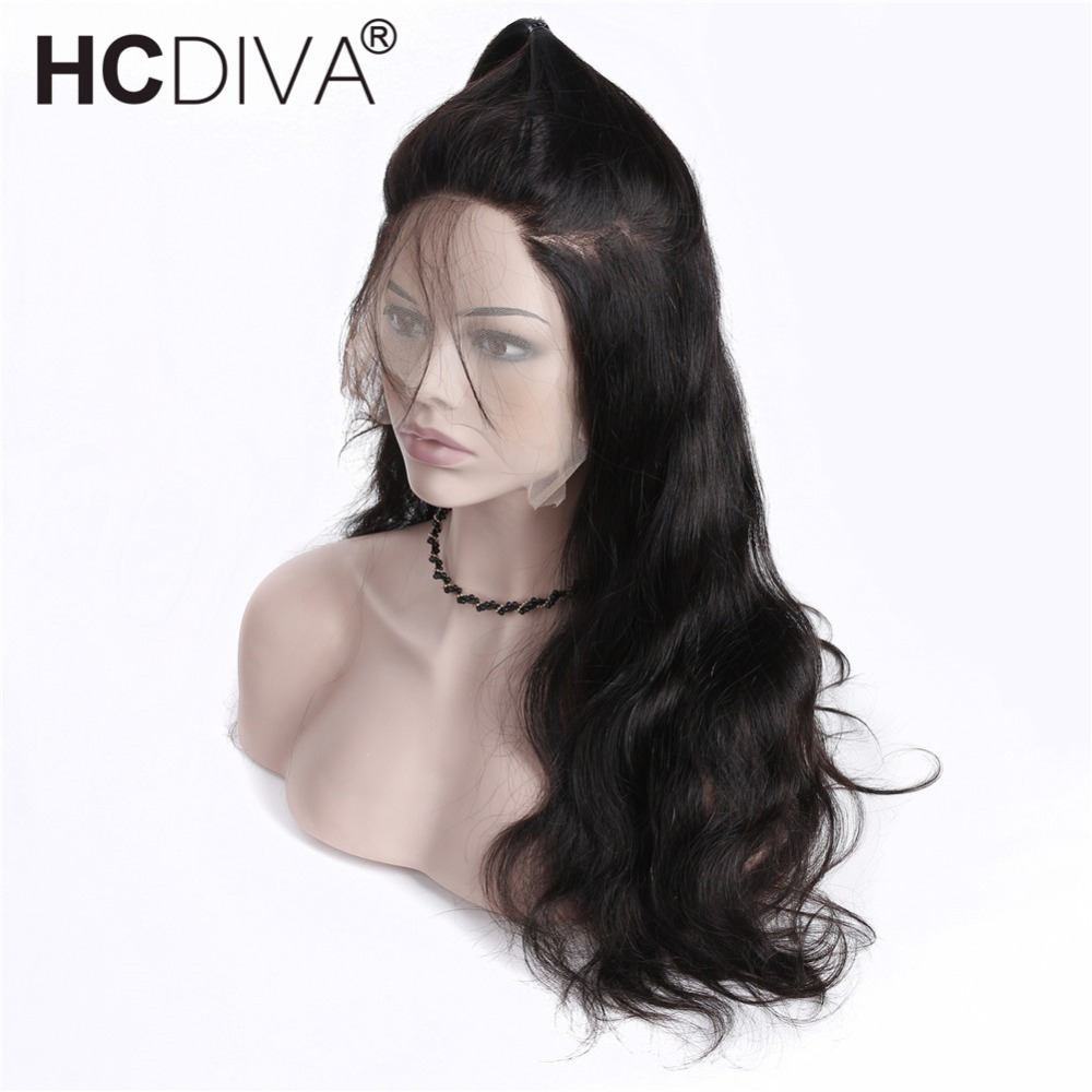 20-360lace-BODY wig-  (128)